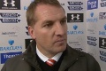 Rodgers' Spurs reflections